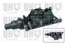 RENAULT SCENIC Mk2 1.6 Coolant Thermostat 03 to 08 QH 8200158269 8200561434 New