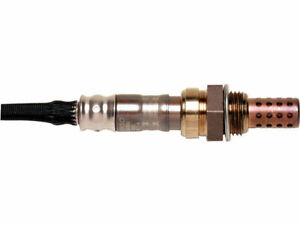 For 1984-1990 Volvo 760 Oxygen Sensor Upstream Denso 37685NC 1985 1986 1987 1988