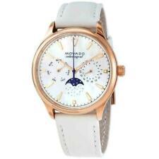 Movado 3650073 Wrist Watch for Women