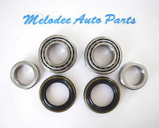 REAR Wheel Bearing with Seal set for JEEP  GRAND  CHEROKEE  1999 - 2004