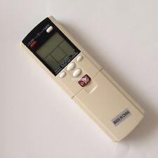 OEM NEW Fujitsu Air Conditioner Remote Control AR-DL3 ARDL3