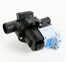 8182415 Whirlpool Washer Drain Pump