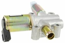 Fuel Injection Idle Air Control Valve-VIN: 1 Wells AC4011
