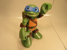 2014 Playmates 12'' Mutant Ninja Turtles Talks and Punches