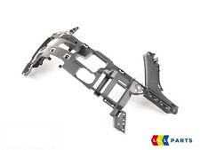 NEW GENUINE MERCEDES C CLASS W204 LCI AMG STYLING BUMPER MOUNTING RIGHT O/S
