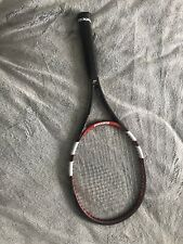 Babolat Pure Tour Control (brand New)