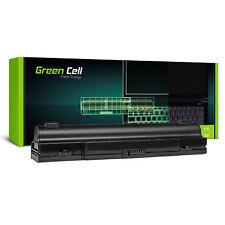Akku für Samsung AA-PB9NC6B AA-PB9NS6B AA-PB9NC6W | 6600mAh Marken Zellen