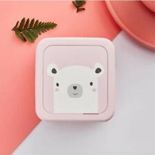Mini Bluetooth Memobird Portable POS Thermal Receipt Mobile Phone Photo Printer