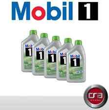 OLIO MOTORE Mobil 1 ESP FORMULA 5W30 5W-30 5W 30 - 5 LITRI 5LT