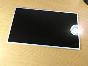 "LG 15.6"" Glossy 40Pin LED LCD Screen - LP156WH4 (TL) (C1)"