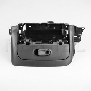 Genuine SMART Coupe 453 ForTwo Glove Box Lid