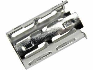For 2001-2002 International 3000IC ABS Wheel Speed Sensor Bracket Dorman 38159JV