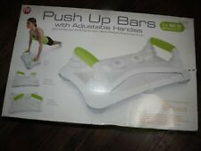 Wii Balance Board Wii Push Up Bars Attachment Wii Fit Nintendo