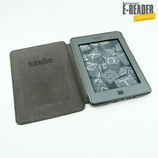 "Kindle E-reader, 6"" pantalla de alta resolución, Wi-Fi (D01200)"