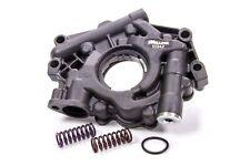 Melling Oil Pump - Chrysler 5.7/6.1L Hemi