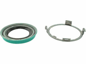 Front Auto Trans Oil Pump Seal Kit 8JXN36 for Bonneville Firebird Grand Prix