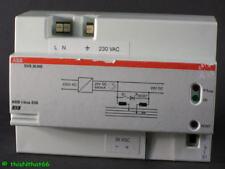 ABB EIB KNX Spannungsversorgung 640mA mit integrierter Drossel  SV/S 30.640