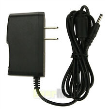 5V 1A AC/DC Adapter Power Supply Charger 3.5mm x 1.3mm For Foscam CCTV IP Camera