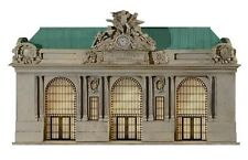 2014 Lionel 6-37195 100th Anniversary Grand Central Terminal  numbered, limited
