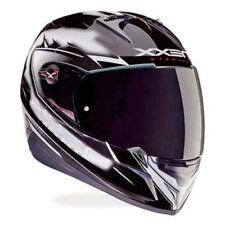 38 casco NEXX integrale XR1 RAZOR GRIGIO taglia S 55-56 Carbon Fiber