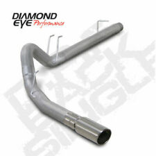 "Diamond Eye Exhaust System 4"" for 08 - 10 Ford F-250 F-350 6.4L Diesel # K4360A"