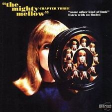 V.A. / THE MIGHTY MELLOW - CHAPTER THREE(2LP)