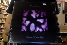 Mazzy Star Seasons of Your Day 2xLP new vinyl