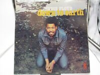 EDDIE FLOYD Down To Earth LP STAX STS-2041 STEREO 1971 Soul VG/VG+ c VG