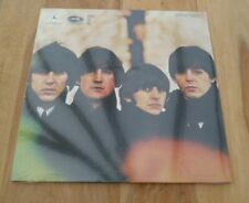THE BEATLES LP Brand New BEATLES FOR SALE PCS 3062 Parlophone SEALED