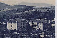 # FIUGGI CITTA': CASA DEL MAESTRO   1953