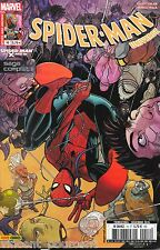 Spider-Man Universe N°16 -Panini-Marvel Comics Décembre 2015