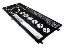 Alta Qualità Batteria per Sony sgpt121 sgpbp03 sgpbp04 Premium CELL UK