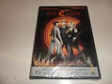 DVD  Chicago