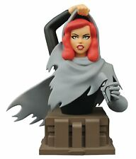 DIAMOND SELECT TOYS Batman: Mask of The Phantasm: Phantasm Limited Resin Bust