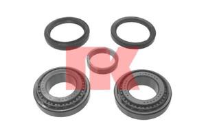 Wheel Bearing Kit - NK 751213