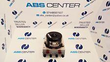 Nissan Pathfinder Navara ABS PUMP 47660 EA270 06.2102-0055.4 BLOCK