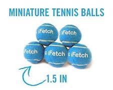iFetch Balls (small)