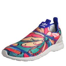Scarpe da ginnastica multicolori marca adidas per donna Numero 40,5