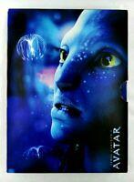 Avatar DVD Cofanetto Extended Collector's Edition 3 Dischi Film Collezione Ita