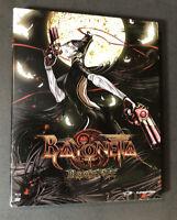Bayonetta [Bloody Destino] (Blu-Ray+DVD) Nuovo
