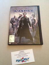 Matrix dvd snapper