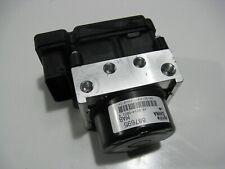 ABS-Pumpe Hydroaggregat Druckmodulator Moto Guzzi Stelvio 1200 8V, 11-16