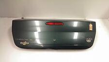 Original 1999-2004 Chrysler 300M 3,5L V6 Heckklappe Kofferraumklappe Heck Klappe