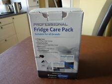 Pacchetto assistenza frigo professionale, adatto a tutte le marche