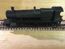 Hornby G.W.R. 2-8-0, CLASS 2800 Locomotive Number 2818.