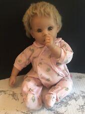 Lee Middleton Doll by Reva Schick 1999 **Read Description