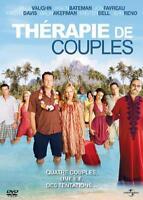 Thérapie de couples (DVD) NEUF
