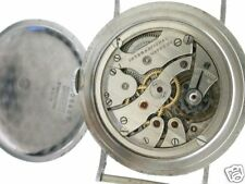 Horology Course Watch Clock Making How to Repair, incl Accutron Service Manuals