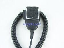 Originale Microfono adatto a TTI TCB 550 radio CB
