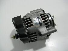 Lichtmaschine Generator Lima Triumph Trophy 1200, T300E, 96-03
